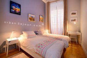 lyon-2-location-saint-polycarpe-chambre-1-c