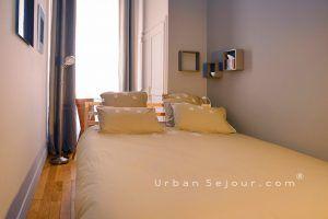 lyon-2-location-saint-polycarpe-chambre-2-b