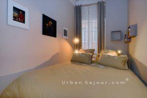 lyon-2-location-saint-polycarpe-chambre-2-c