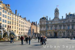 lyon-2-location-saint-polycarpe-quartier-b