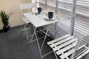 lyon-3-location-bellecombe-plaza-balcon-1