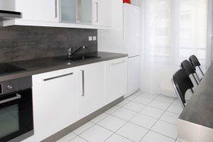 lyon-3-location-bellecombe-plaza-cuisine-1c