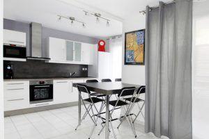 lyon-3-location-bellecombe-plaza-cuisine-1e