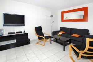 lyon-3-location-bellecombe-plaza-sejour-1d