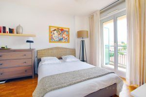 lyon-3-location-dauphine-turquoise-chambre-1-a