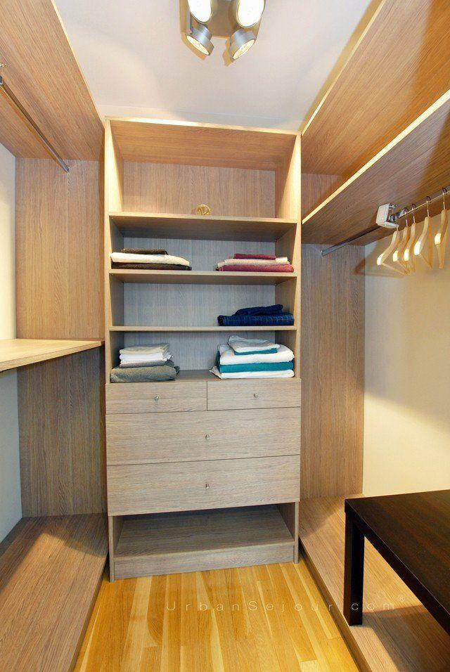 Location appartement meubl avec 2 chambres et parking location saisonni re lyon 3 terrasse - Location studio meuble lyon 3 ...