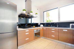 lyon-3-location-la-terrasse-de-montchat-cuisine-c