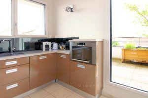 lyon-3-location-la-terrasse-de-montchat-cuisine-d