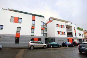 lyon-3-location-la-terrasse-de-montchat-immeuble