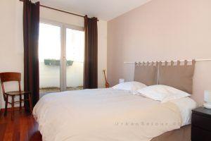 lyon-3-location-les-halles-de-lyon-moncey-chambre-1-b
