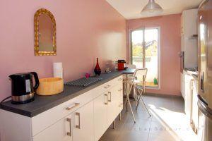 lyon-3-location-les-halles-de-lyon-moncey-cuisine-b