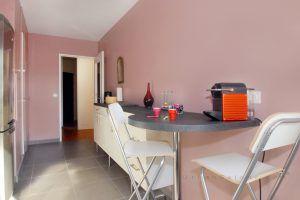 lyon-3-location-les-halles-de-lyon-moncey-cuisine-c