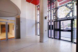 lyon-3-location-les-halles-de-lyon-moncey-hall-immeuble
