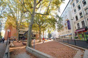 lyon-3-location-les-halles-de-lyon-moncey-parc-exterieur