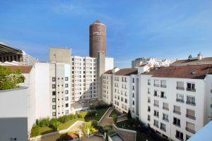 lyon-3-location-les-halles-de-lyon-moncey-vue-cote-chambres