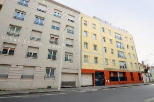 lyon-3-location-montchat-parc-bazin-immeuble