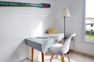 lyon-3-location-montchat-parc-bazin-sejour-d