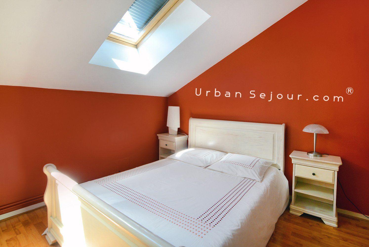 location suite meubl e location saisonni re lyon 3 part dieu castellanne canuts. Black Bedroom Furniture Sets. Home Design Ideas