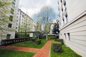 lyon-3-location-part-dieu-castellanne-exterieur-c