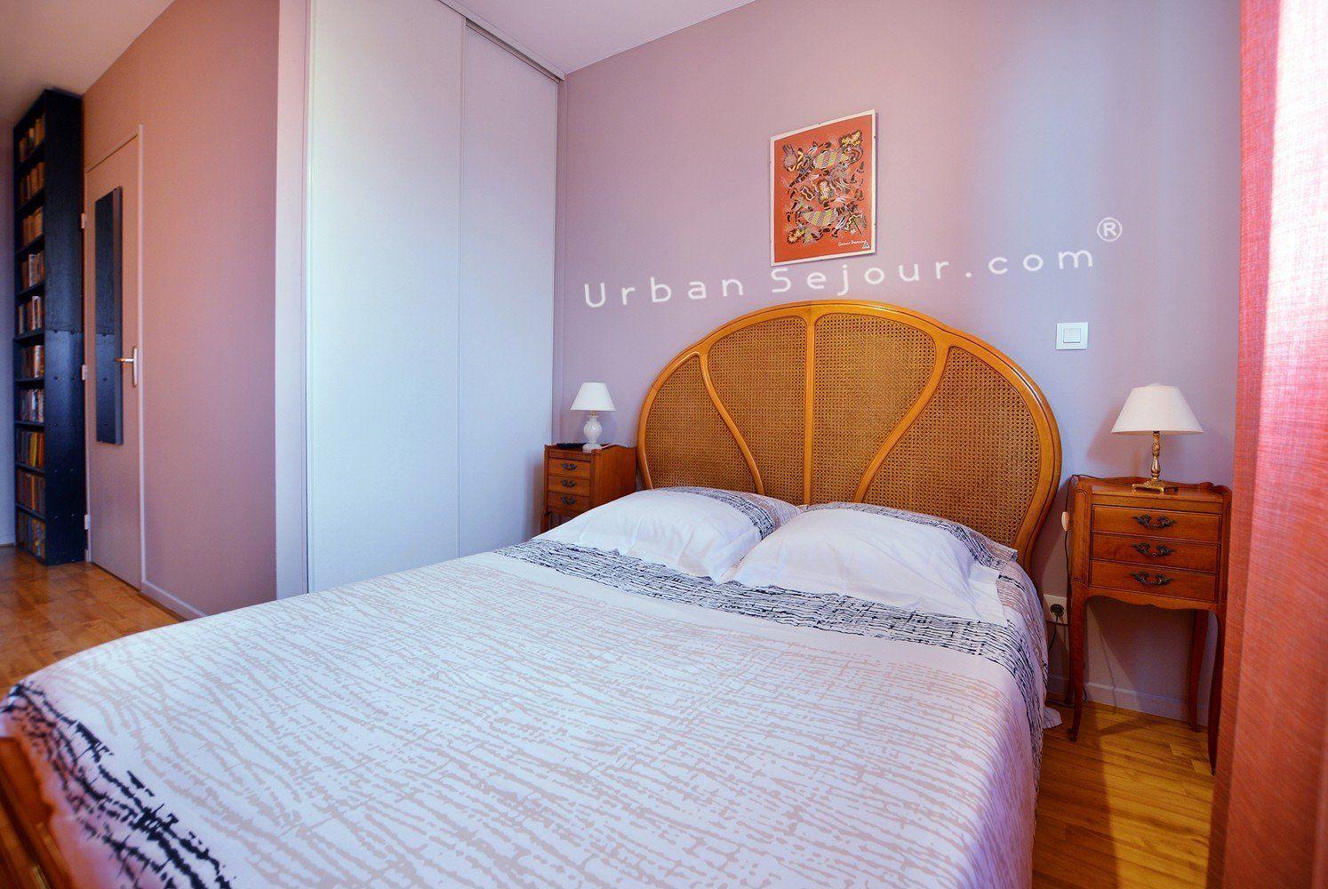 location chambre d 39 h tes lyon 3 part dieu castellanne rh ne. Black Bedroom Furniture Sets. Home Design Ideas