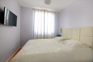 lyon-3-location-part-dieu-castellanne-saone-chambre-d