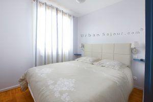 lyon-3-location-part-dieu-castellanne-saone-chambre-e