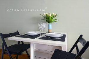 lyon-3-location-part-dieu-deruelle-cuisine-a