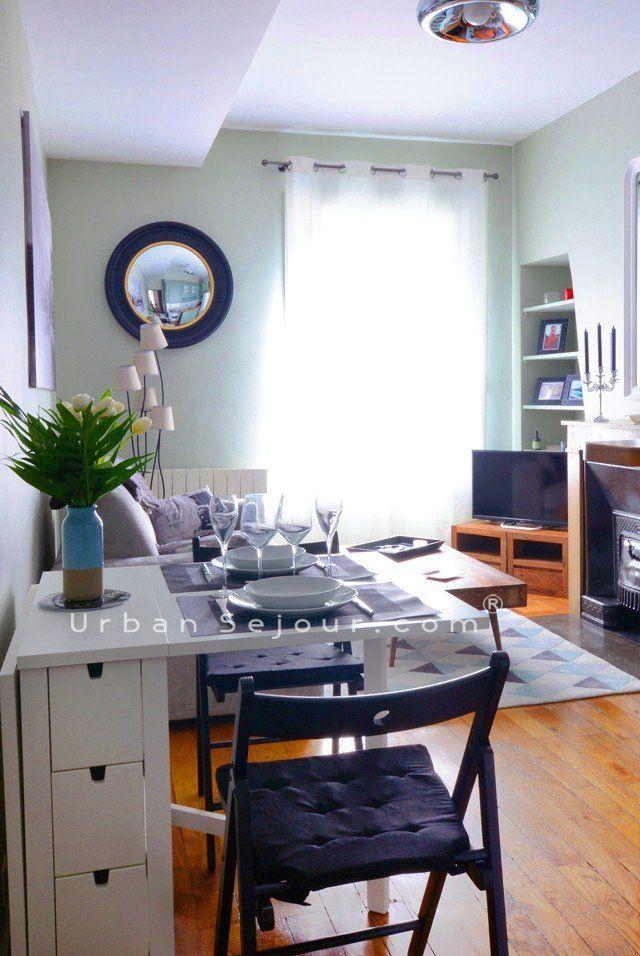 Location appartement meubl 1 chambre location appartement court moyen long s jour lyon 3 - Location studio meuble lyon 3 ...