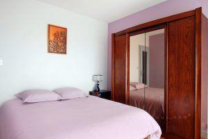 lyon-3-location-part-dieu-lacassagne-florentine-chambre-1-a