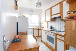 lyon-3-location-part-dieu-lacassagne-florentine-cuisine-b