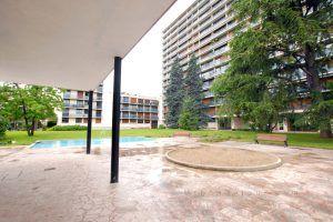 lyon-3-location-part-dieu-lacassagne-florentine-residence-a