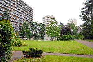 lyon-3-location-part-dieu-lacassagne-florentine-residence-b
