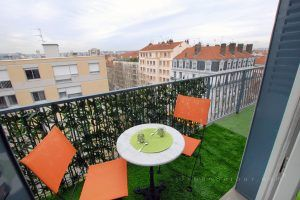 lyon-3-location-part-dieu-lafayette-balcon-a