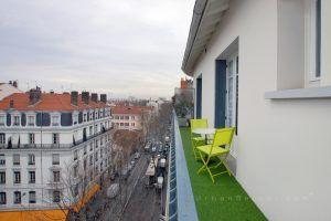 lyon-3-location-part-dieu-lafayette-balcon-b