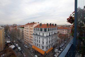 lyon-3-location-part-dieu-lafayette-balcon-c