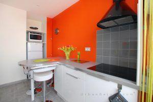 lyon-3-location-part-dieu-lafayette-cuisine-d