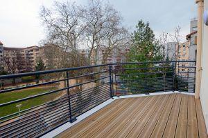 lyon-3-location-sans-souci-parc-sisley-balcon-a