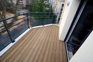 lyon-3-location-sans-souci-parc-sisley-balcon-b