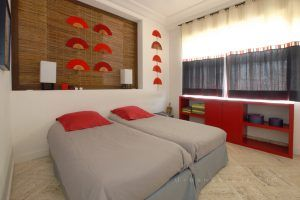 lyon-3-location-saxe-gambetta-avenue-chambre-1-a