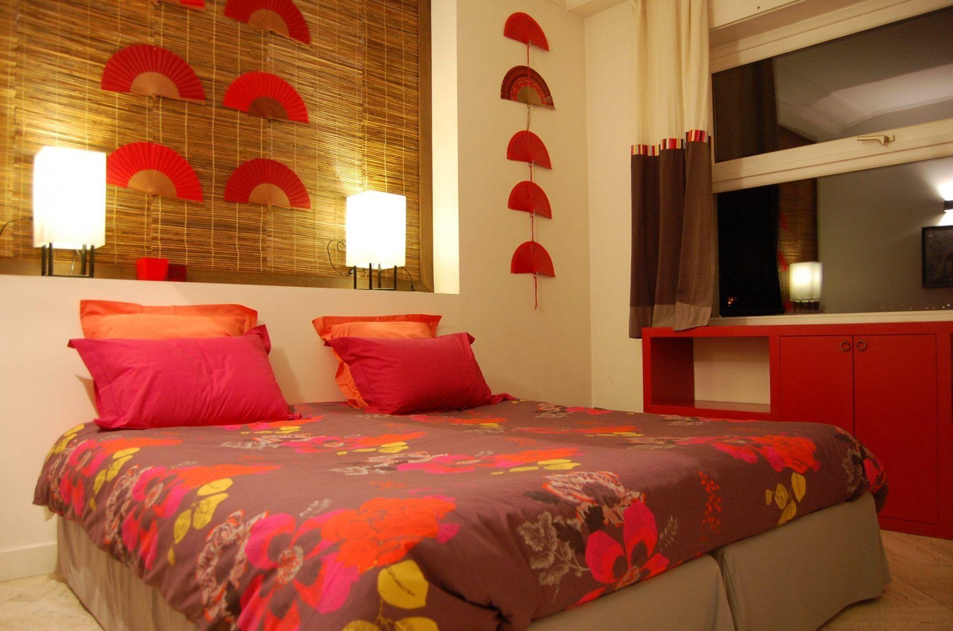Location Appartement avec 1 chambre Location saisonni¨re Lyon 3