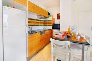 lyon-3-location-saxe-gambetta-avenue-cuisine-a