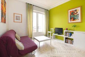lyon-3-location-saxe-gambetta-avenue-sejour-a