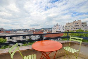 lyon-3-location-saxe-gambetta-avenue-terrasse