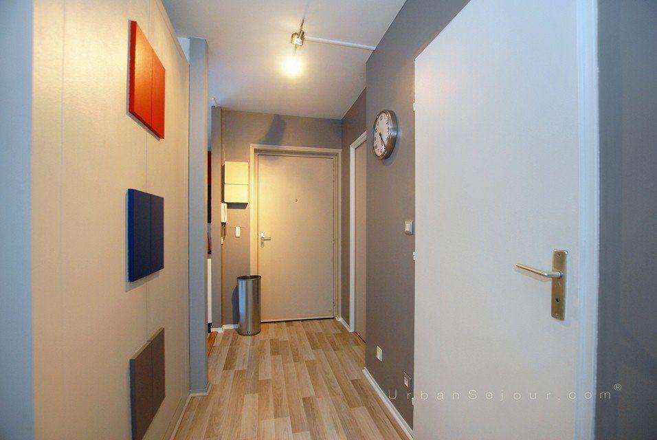 Location appartement meubl avec 1 chambre location - Location appartement meuble lyon 3 ...