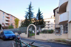 lyon-3-location-saxe-gambetta-edison-residence-a