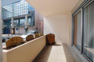lyon-3-location-saxe-gambetta-edison-terrasse-arriere-a