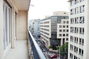 lyon-3-location-saxe-prefecture-balcon-1b