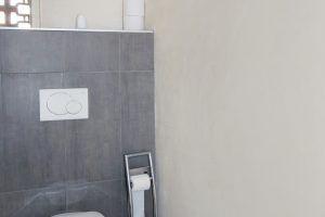 lyon-3-location-saxe-prefecture-cabinet-toilettes-1a