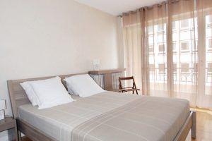 lyon-3-location-saxe-prefecture-chambre-1c
