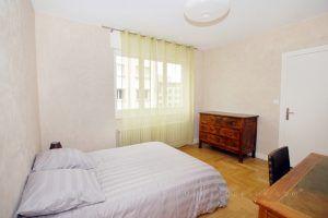 lyon-3-location-saxe-prefecture-chambre-2c